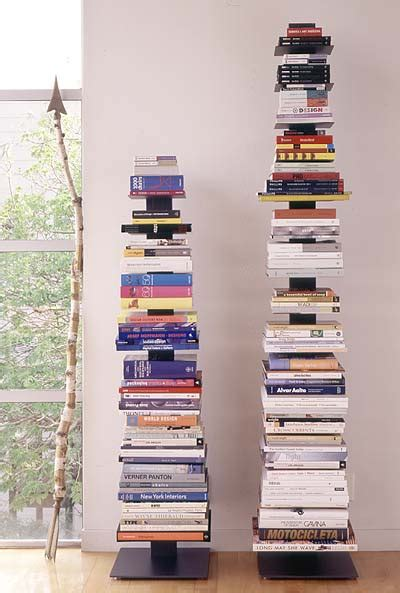 when the books are stacked in your favor the decorologist