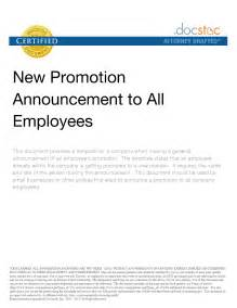 Announcement Template by Best Photos Of New Employee Announcement Memos New