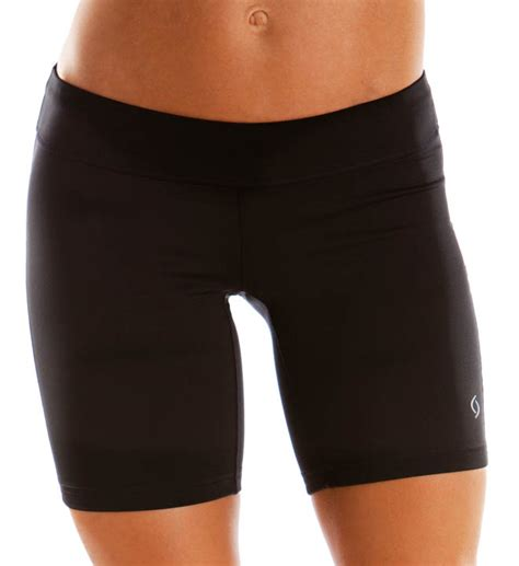 most comfortable compression shorts moving comfort 7 5 quot compression short 300379 moving