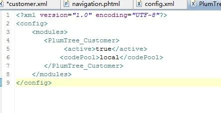 magento module layout xml magento custom module can t use in layout xml stack overflow