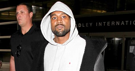Kanye Loses Again At Emmys by Kanye West S Hospitalization Caused By Wrong Dosage Of