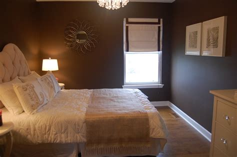 benjamin moore bedroom bedroom benjamin moore clinton brown