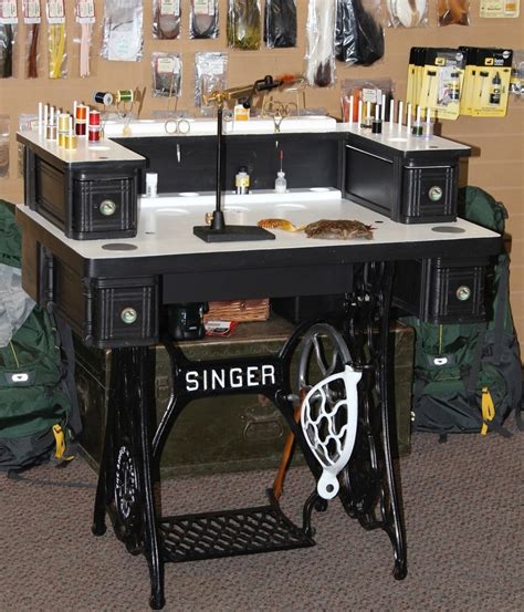 fly tying desk for sale fly tying desk for sale desk design ideas