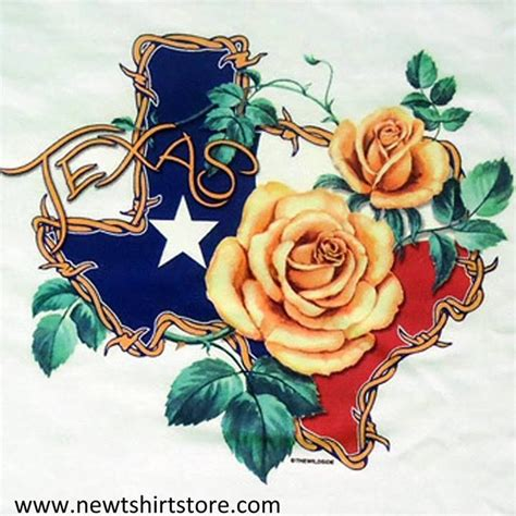 yellow rose of texas tattoo best 25 tattoos ideas on from
