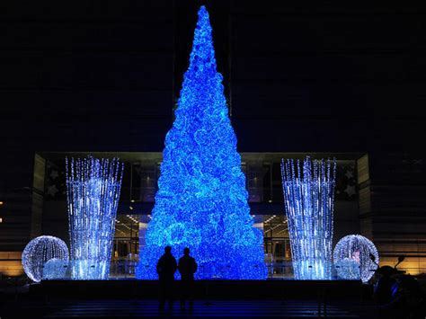 christmas trees around the world photo 22 pictures
