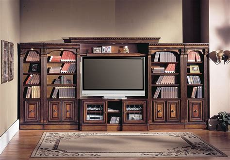 entertainment center ideas - Entertainment Center