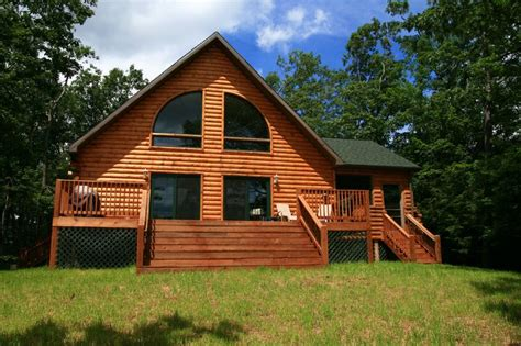 the 25 best ideas about log cabin modular homes on