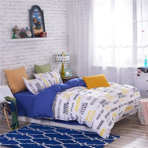 bed sheets sale hot sale 4pcs fruit watermelon bedding set cotton bedding