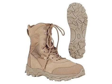 blackhawk desert ops boots blackhawk desert ops 8 tactical boots leather mpn
