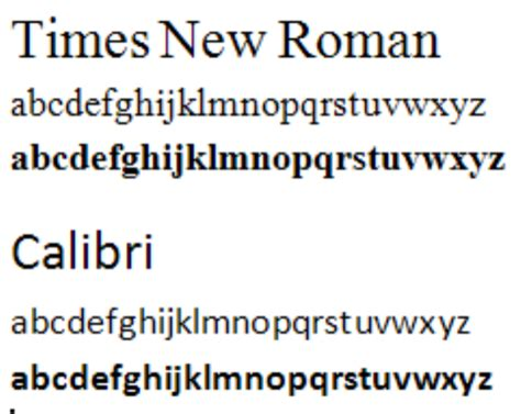tattoo font generator times new roman free other font file page 16 newdesignfile com