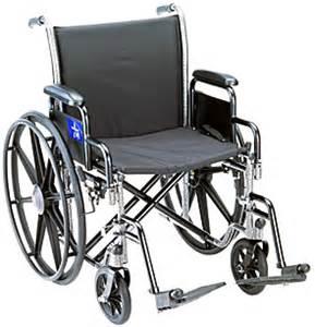 used wheel chairs used wheel chairsused wheel chairs