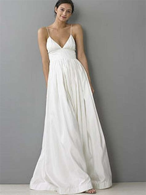 Jcrew Wedding Dresses by J Crew Wedding Dress Outlet