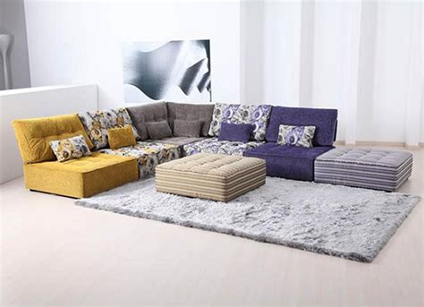 Modern Living Room Furniture Sofa Modern Living Room Contemporary Living Room Sofa