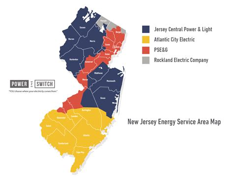 jersey central power and light new jersey central power and light customer service phone
