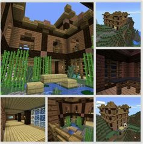 Patio Ideas Minecraft Minecraft And Bridges On