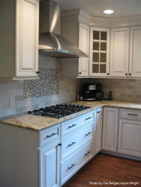 ways to redo kitchen cabinets 5 cheap ways to remodel your kitchen traditional in
