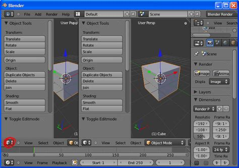 blender tutorial unwrapping blender unwrapping tutorial