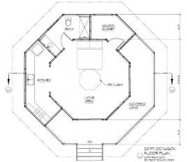 Octagon House Floor Plans by Octagon House Plans 171 Home Plans Home Design