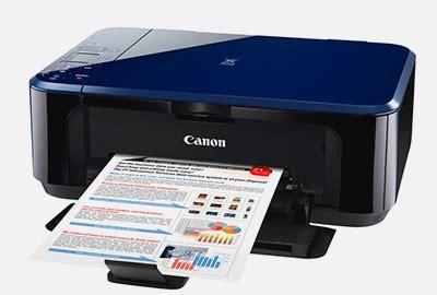 download resetter canon mp287 windows 7 64bit canon mp287 driver printer download free canon driver