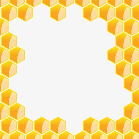 honeycomb pattern name honeycomb pattern geometry yellow background honeycomb