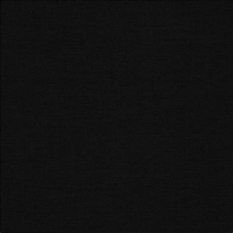 Material Black flag fabric black discount designer fabric