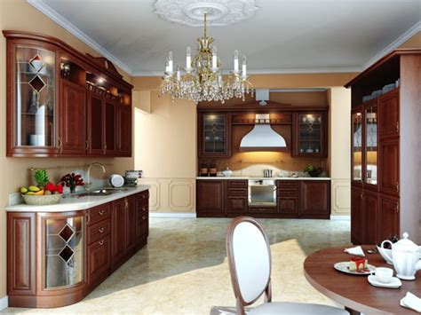 Ideas For Kitchen Design Kitchen Layout Ideas Kitchen Idea Design Layout 39263 Jpg