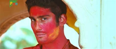 issaq is a 2013 hindi romance film directed by manish watch online issaq 2013 on putlocker youtube full hindi