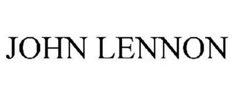 Lennon Imagine Vector T Shirt lennon yoko ono trademarks 37 from trademarkia page 1