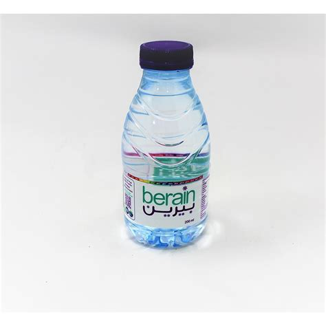 Water 200 Ml Kangen Water 200ml berain water ph8 200 ml