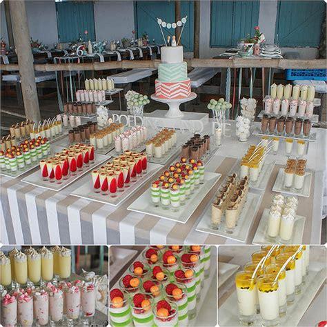 desserts bars 12 best wedding dessert bars pretty happy wedding