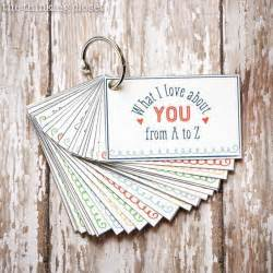 best 25 sentimental gifts ideas on pinterest love gifts