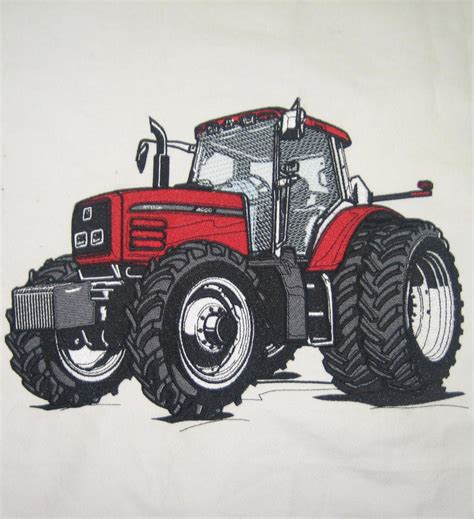 origami tractor tutorial free digitizing embroidery software 171 embroidery origami