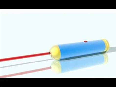 how laser diodes work why do laser diodes need driver circuits and how do they work how to save money and do it