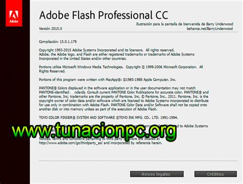 tutorial flash cc 2015 adobe flash professional cc 2015 0 1 15 0 1 full espa 241 ol