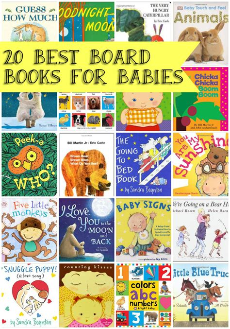 best picture books for babies 20 board books for babies juggling act