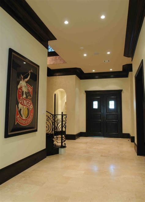 houston home builder home remodeling houston commercial