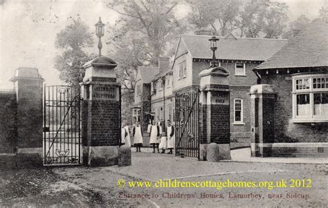houses to buy in sidcup greenwich union cottage homes sidcup