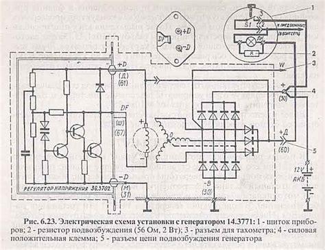 Ural Motorrad Schaltplan by Werkstatttyps F 252 R Russenschrauber Ural Dnepr Motorradgespanne