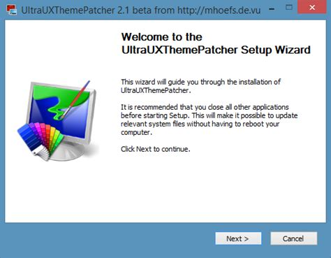 hunter x hunter themes for windows 8 1 download uxtheme patcher for windows 8 1