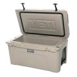 yeti colors yeti coolers tundra 65 chest fishing cing
