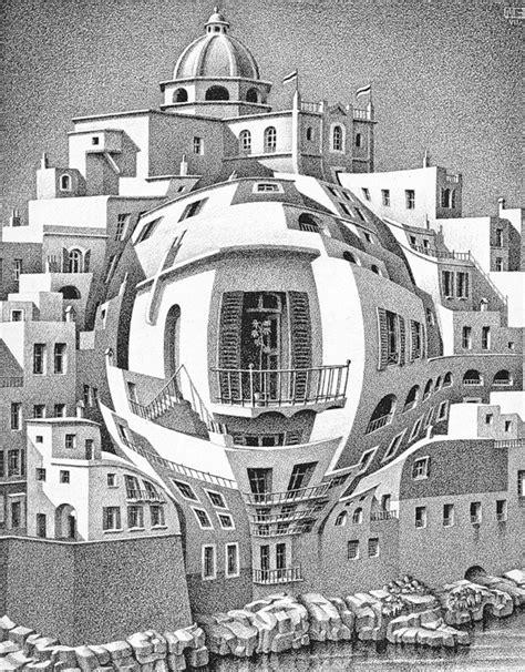 M C Escher Sketches by 73 Best Images About M C Escher On Hieronymus