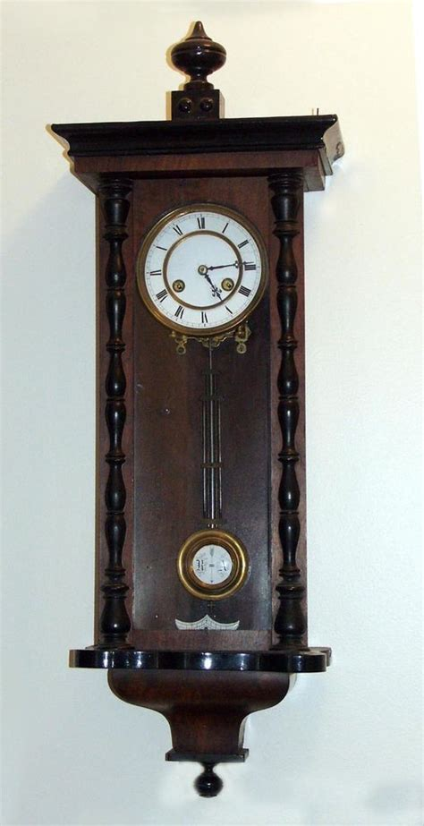 junghans regulator 69 best images about antique clocks german junghans