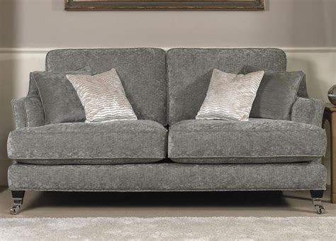 wade upholstery ltd wade kempston sofa collection from tannahill furniture ltd