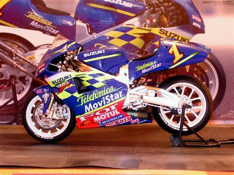 Kenny Suzuki File Suzuki Gsv500 Kenny Jr 2001 Jpg