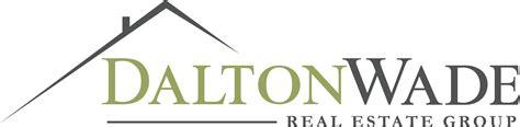real estate company property consultant in delhi noida