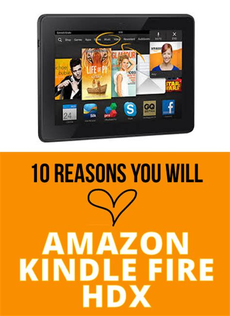 how download snapchat on kindle fire amazon amazon kindle fire hdx review