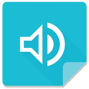 talk apk free talk text to voice free android apps on play