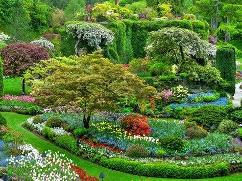 Ordinary Butchart Gardens Victoria Bc #1: 5cad381043f185a6686f6a4b796d44a4.jpg