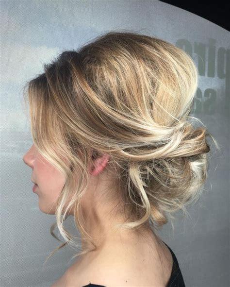 medium length hairstyles for weddingsfor 50 25 best ideas about medium wedding hairstyles on
