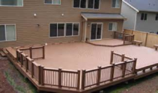 inexpensive patio floor ideas inexpensive flooring ideas best images collections hd